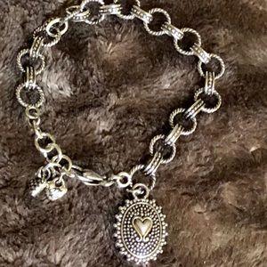 🌺Brighton Bracelet 🌺